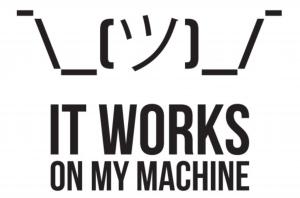 vm_worksonmymachine